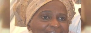 Revd Tola Oyediran, First Daughter Of Late Obafemi Awolowo Dies At 89