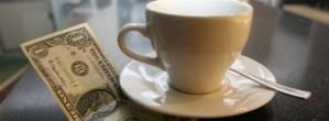 Tipping At Restaurants: Mandatory Or Voluntary?