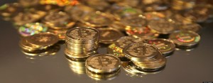 Bitcoin Passes $15,000 Unexpectedly Since 2018