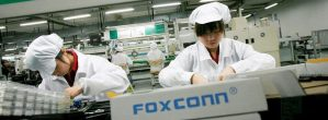 See Why Apple Tells Foxconn To Move Manufacturing Its Products From China To Vietnam
