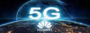 Huawei Appeals Sweden's 5G Boycott