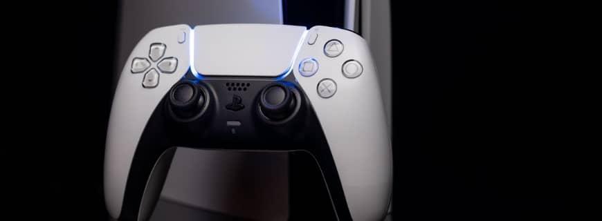 buy PS5