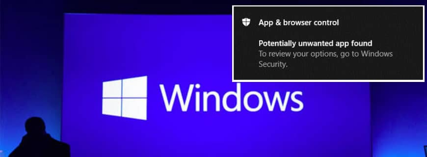How To Auto-Stop Unwanted Applications From Harming Your PC