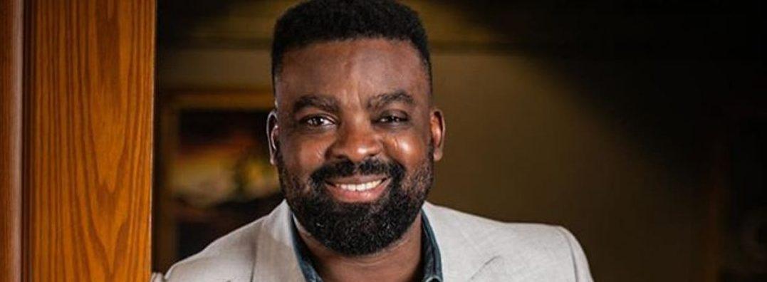 "Kunle Afolayan Blasts Twitter User Who Ignorantly Criticized ""Citation"""