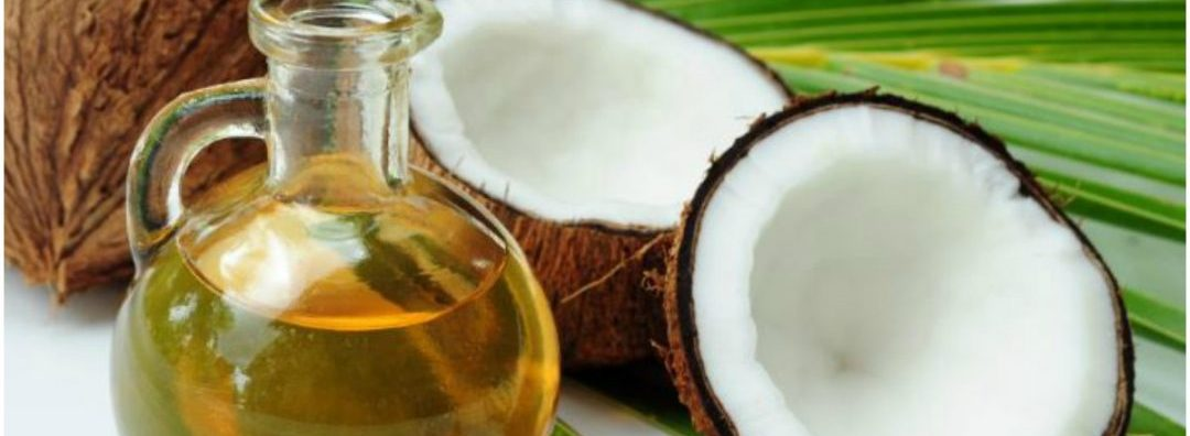 Ten Side Effects Of Coconut Oil That You Do Not Know About
