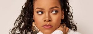 Rihanna Says All Votes Must Count As The World Awaits US Elections Result