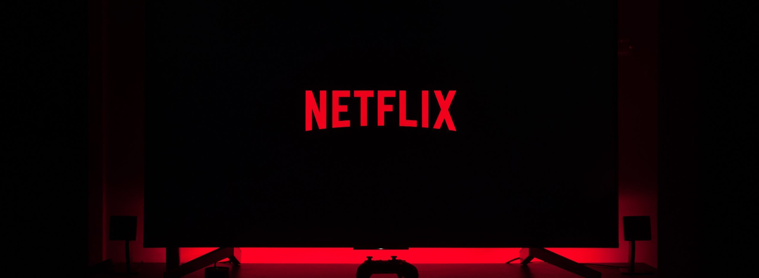 Vietnam Accuses Netflix And Other Streaming Companies Of Evading Tax