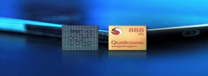 Qualcomm Publishes The First Snapdragon 888 Benchmarks