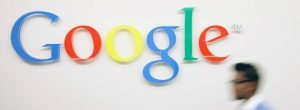 Google Spied On Employees Before Firing Them