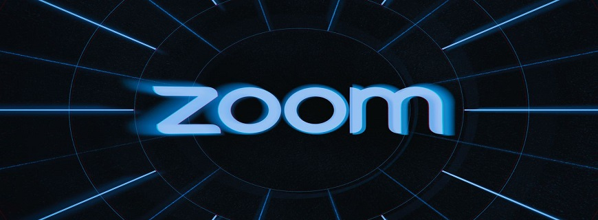 How To Change Your Background On Zoom