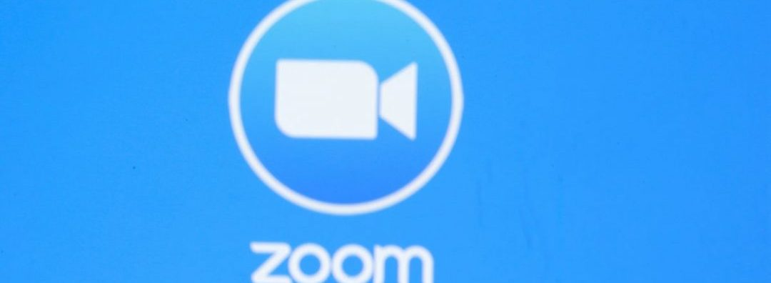 Zoom Is Reportedly Planning Its Own Email And Calendar Service
