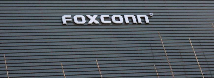 Foxconn Vietnam