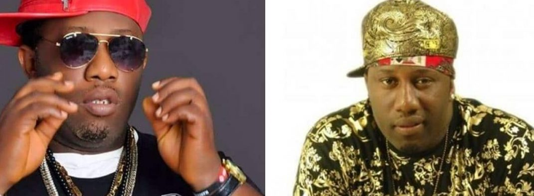 Nollywood Actor Ernest Asuzu Passes On At 37