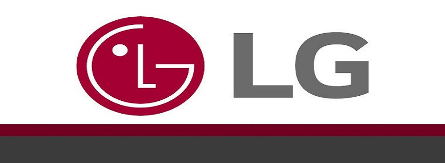 LG Is Considering Leaving The Smartphone Market