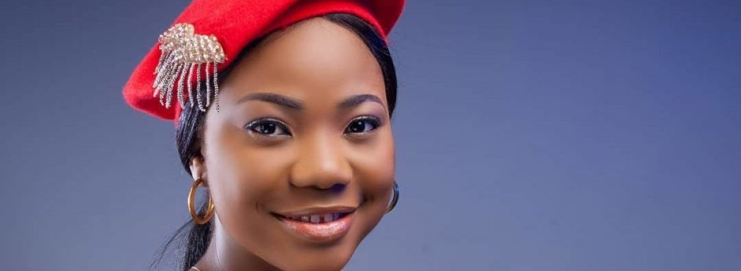 Mercy Chinwo Speaks Against Trending #Silhouettechallenge