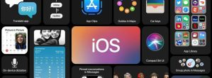 Your Device's Security Depends On If You Download iOS or iPadOS 14.4