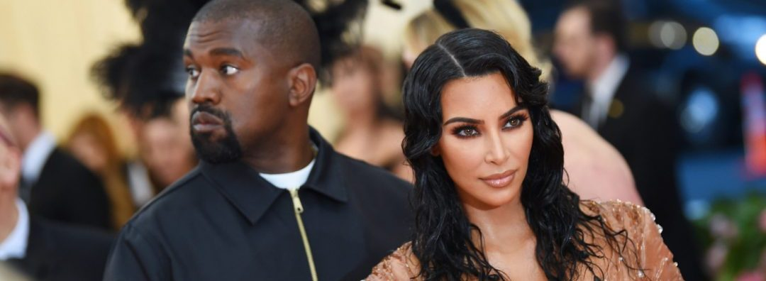 Kim Kardashian And Kanye's Marital Woes Will Feature In Final Episodes Of KUWTK