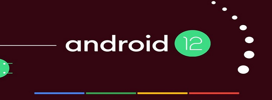 Google Announces Android 12, Releasing The First Developer Preview