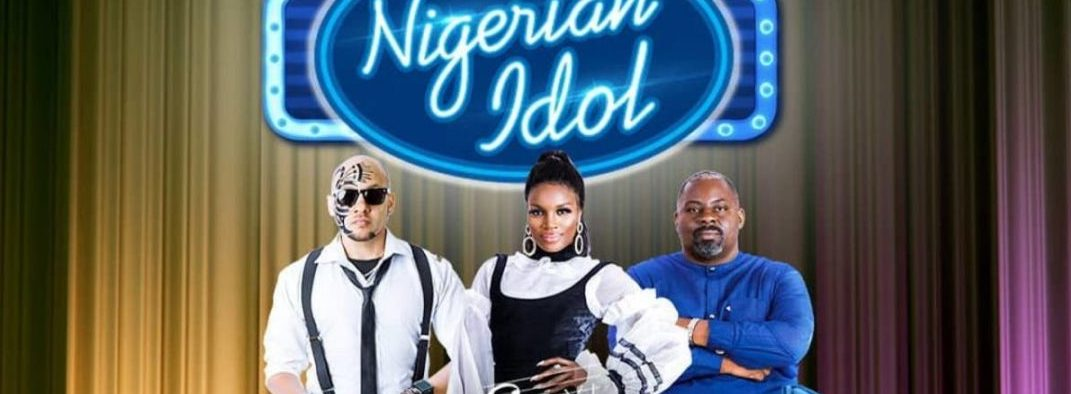 MultiChoice Reveals Nigerian Idol Returns On 14th March With A Pre-Show