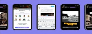 Twitter Announces Paid Super Follows To Give Access To Exclusive Content