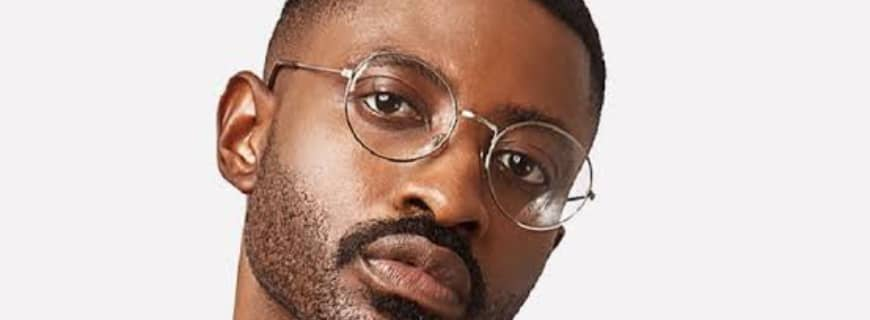 "Ric Hassani Announces Incoming Sophomore Album ""The Prince I Became"""
