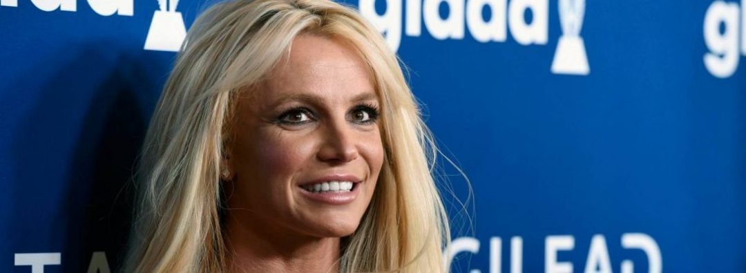 Britney Spears: Courts Denies Father Jamie Spears Right To Full Control Of Her Estates
