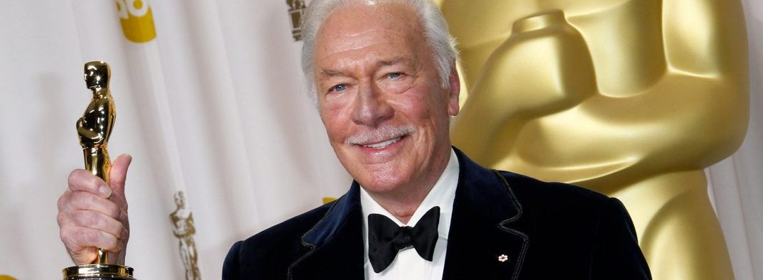 "Christopher Plummer "" The Sound Of Music"" Star Actor Dies At 91"