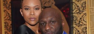 Lamar Odom Uses Vile Words To Describe Ex-fiancée On Wendy Williams Show