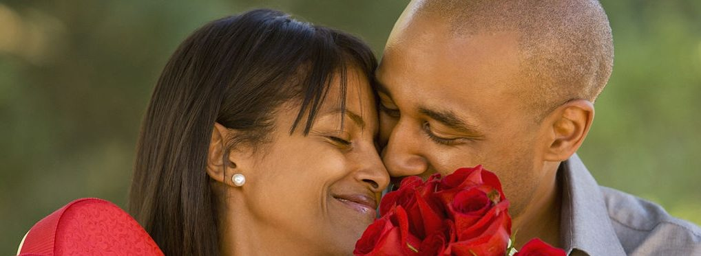 Five Ways To Spot If You Have Seasonal Dating Disorder This Valentine