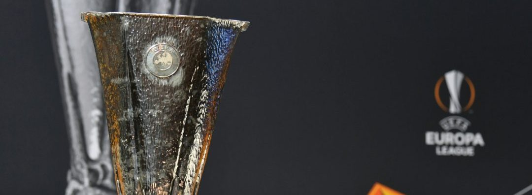 Arsenal v Benfica: How To Watch Today's Europa League Games On Your Phone Or PC