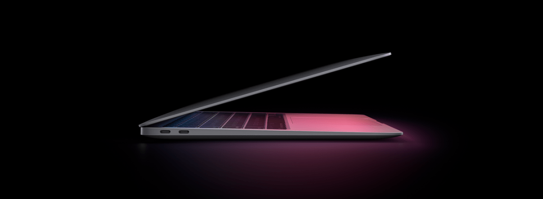Researchers Discover Sophisticated Malware in 30,000 MacBooks