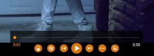 VLC Is Set To Launch Version 4.0 With A New, Modern Design!