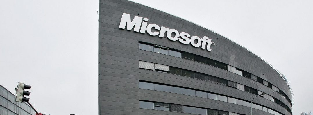 Scale Of Microsoft Exchange Hack Increases To 60,000 Servers
