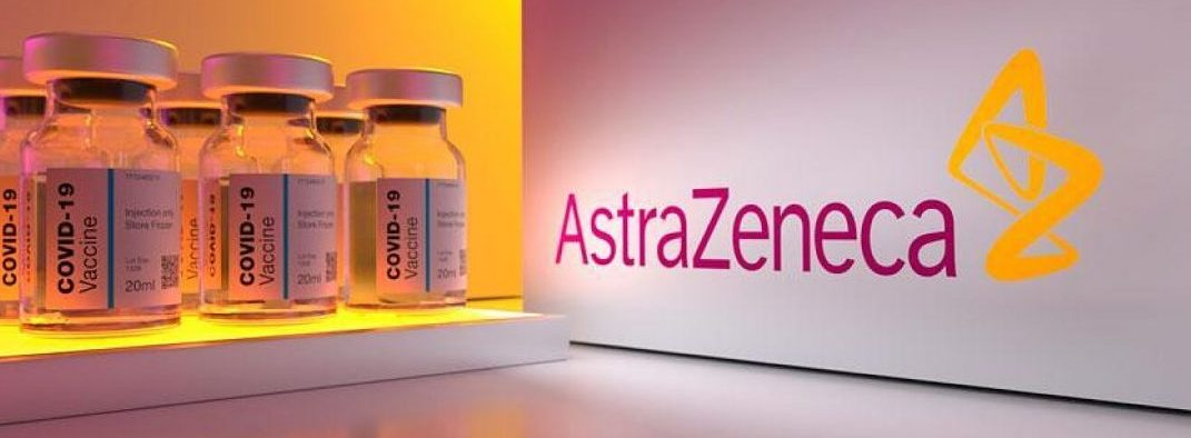 AstraZeneca Lied! Its Vaccine Is Not 76 Percent Effective Against COVID-19