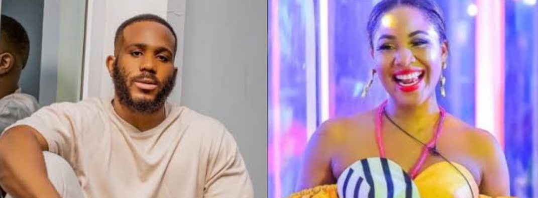 Kiddwaya Reveals He Wasn't Affected By Trolls Resulting From Breakup With Erica