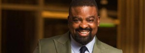 Kunle Afolayan Secures Netflix Deal To Produce Three New Films