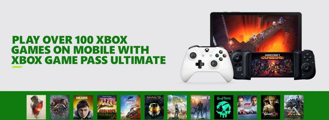 See Which Bethesda Title Are Coming To Xbox Game Pass!