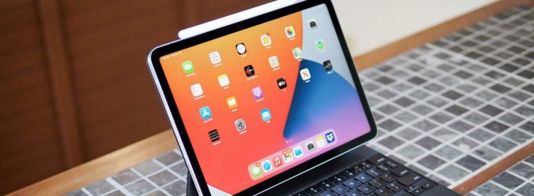 Rumours: Apple Plans Numerous Updates To Its iPad Line