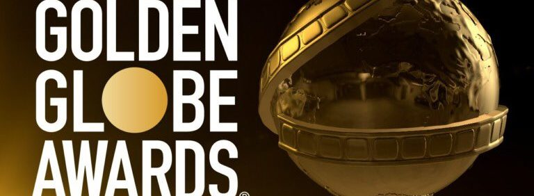 78th Annual Golden Globe Awards: See Full List Of Winners Here