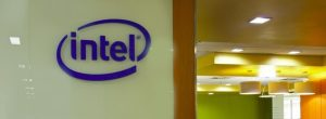 Intel Announces $20 Billion Investment And New Foundry Services