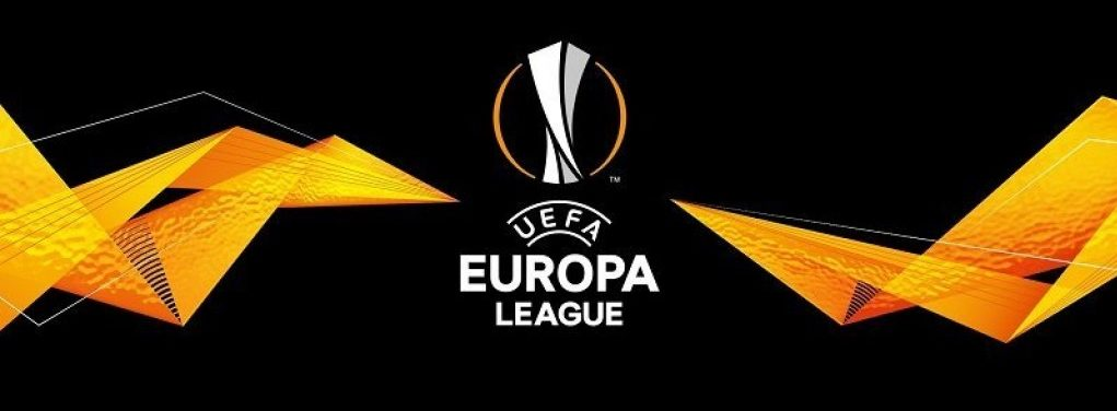 How To Watch Today's Europa League Quarter-Final Matches On Your Smartphone Or PC