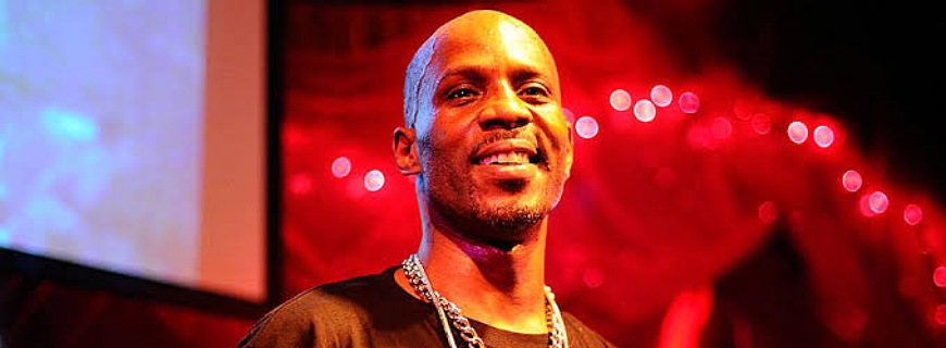 DMX's Family Warns The Public Against Fraudulent Funeral Fundraisers