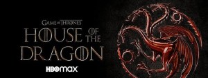 """HBO's """"Game Of Thrones"""" Prequel Kick Off Production"""