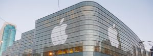 Apple Asked To Pay $50 Million Ransom After Supplier Suffers Attack