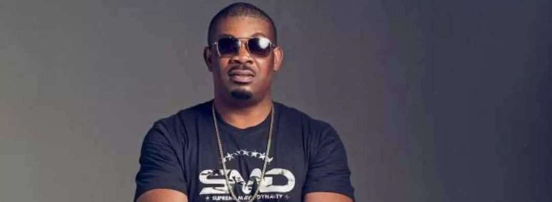 """""""The Birth Of A Genius""""- Watch Preview Of Don Jazzy's Hilarious Black Box Interview"""