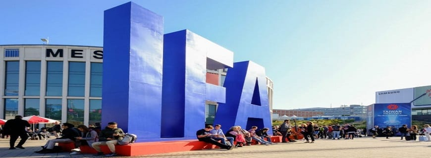 """IFA 2021 Cancelled Due To """"Global Health Uncertainties"""""""