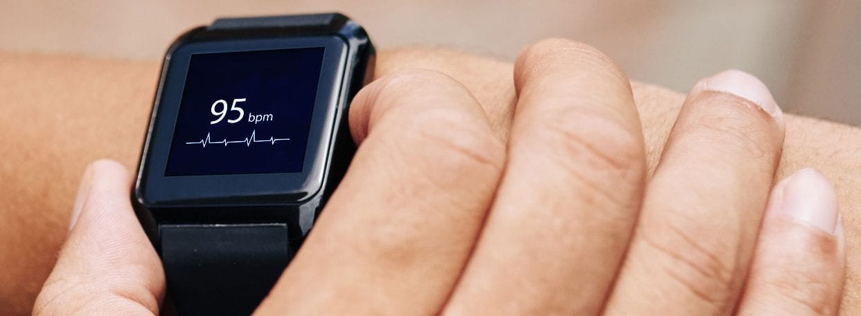 PMOLED Wearables Market To Reach $6.3 Billion At 19.7% CAGR By 2027