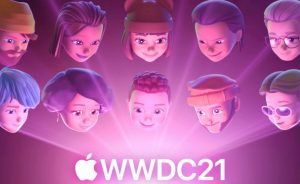 How To Watch Apple's WWDC Event Today