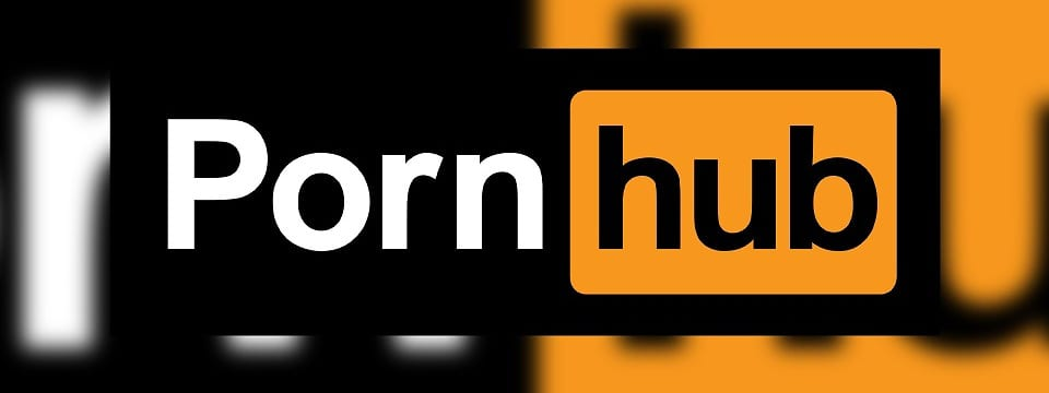 PornHub Sued In Class Action Suit For Allegedly Sharing Non-Consensual Videos