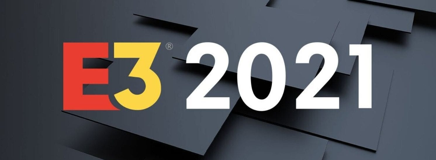 E3 2021: Biggest Gaming Event Promises Engineering Advances